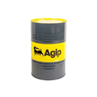 Image AGIP ECO GREASE 0