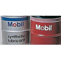 Image Mobil™ Synthetic Oven Lube 1090, Mobil Pyrolube™ 830